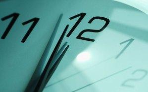 1159_clock_faceA9R_3313397b
