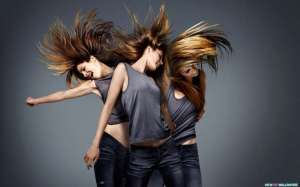 dancing-hair-drunkenly-dance-girl-wallpaper-53c9a5c616552