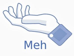 facebook-meh