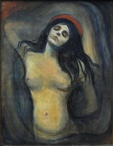 madonna-munch-1895