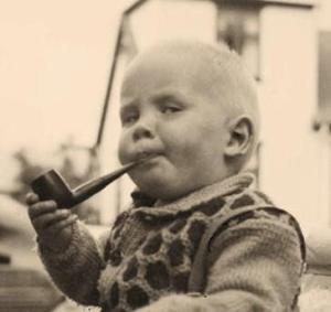 pipe-smoking-baby