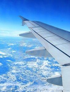 plane-wing-12968584