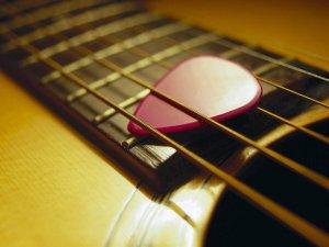 pua-de-guitarra-001