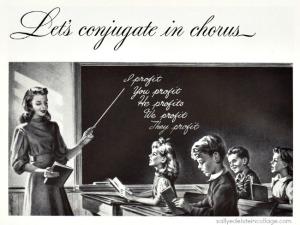 school-profit-47