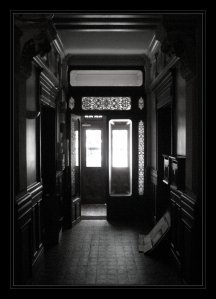 __the_open_door___by_darkie_photography