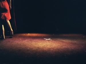 x-onstage-new-orlea2466a6
