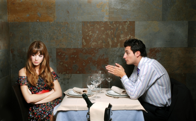 pregnacy-conversation.jpg