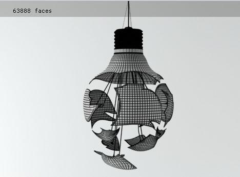 faux-bulb-3d-model